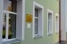 Līvbērzes vidusskolas energoefektivitātes paaugstināšana.